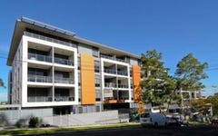 232/3 McIntyre St, Gordon NSW