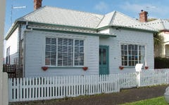 34 Church Street, Stanley TAS