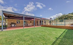 2 Woodswallow Street, Jacobs Well QLD