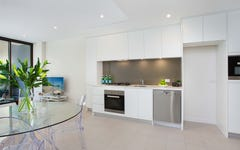 105/2 Scotsman Street, Forest Lodge NSW