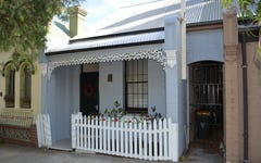 Address available on request, Annandale NSW
