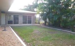 8 Macadamia Street, Forrest Beach QLD