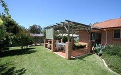 6 The Gateway, Laurieton NSW