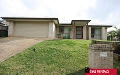 29 Smerdon Way, Glass House Mountains QLD
