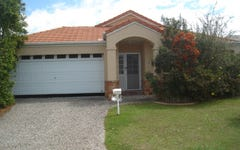 23 Leighanne Crescent, Arundel QLD