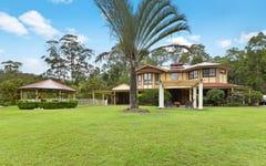 16 Gallaghers Road, Tanawha QLD