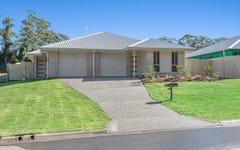 11 A Eumeralla Crescent, Landsborough QLD