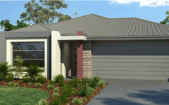 28 Lady Musgrave Drive, Springfield Lakes QLD
