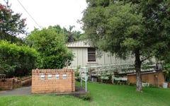 2/206 Murwillumbah Street, Murwillumbah NSW 2484, Murwillumbah NSW