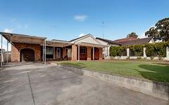 122 Cumberland Road, Ingleburn NSW