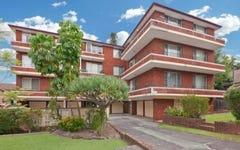 6/2 Exeter Road, Homebush West NSW