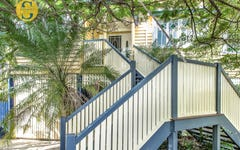 38 Lower Brighton Terrace, Sandgate QLD