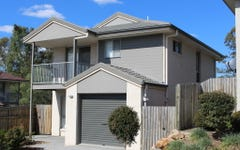 1/75 OUTLOOK PLACE, Durack QLD