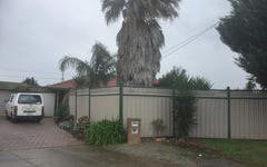 2 Thistle Close, Hoppers Crossing VIC