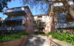 9/11-15 Dural Street, Hornsby NSW