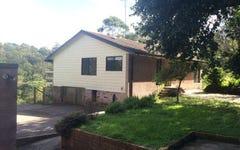 25A View Street, Blaxland NSW