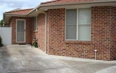 2/24 Fletcher Street, Beresfield NSW