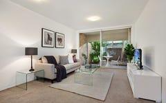 202/10 New Mclean Street, Edgecliff NSW