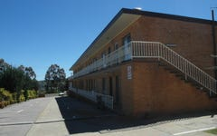 16/124 Henderson Road, Crestwood NSW