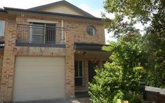 59A Girraween Road, Girraween NSW