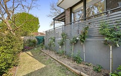 10/16-18 Werona Street, Pennant Hills NSW
