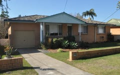 3 Kurrowah Crescent, Margate QLD