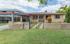 19 Wyper Street, Bundaberg South QLD