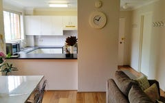 13/3 Hill Street, Marrickville NSW