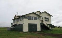 58 Hartvigsen Street, Wyreema QLD