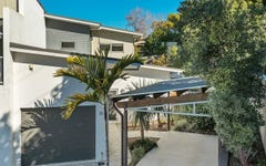 12/17 Marshall Lane, Kenmore NSW