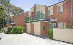 2/41 Eastern Road, Tumbi Umbi NSW