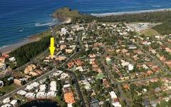 2 71 Coast Road, Cabarita Beach NSW