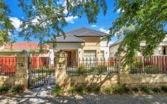 24a Eighth Avenue, St Peters SA