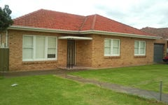 8 Hopson Street, Torrensville SA