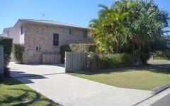 2/19-21 Ramilles Street, Mount Coolum QLD