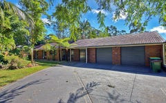 3 Pamela Dr, Chilcotts Grass NSW
