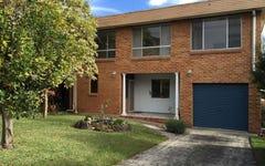 37 Hilltop Street, Bateau Bay NSW