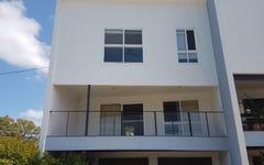 1/30 Beach Ave, Tannum Sands QLD