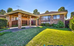 12 Missouri St, Kearns NSW