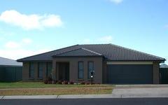 65 Banjo Paterson Avenue, Mudgee NSW