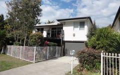 26 Fleming Street, Yandina QLD