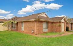 1 Eureka Grove, Glenwood NSW
