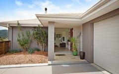 70 Corridgeree Rd, Tarraganda NSW