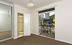 3/494 Glenmore Road, Paddington NSW