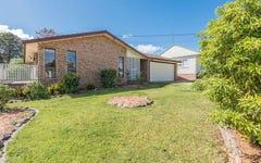 24 Moruya Street, Moruya NSW