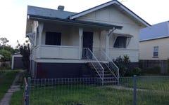 230 Dobie Street, Grafton NSW