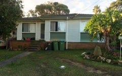 11 Kala Avenue, Budgewoi NSW