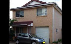 5b Rose Street, Liverpool NSW