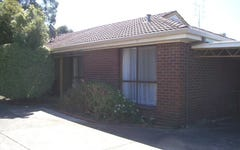 3/105 Mansfield Avenue, Mount Clear VIC
