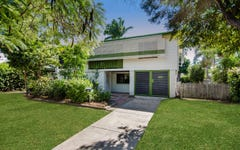 27 Hibiscus Street, Cranbrook QLD